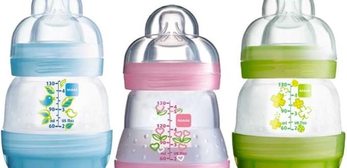 MAM-biberon-First-Bottle-130-ml-big