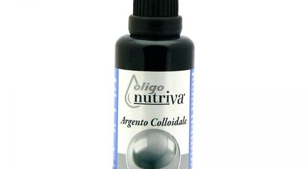 argentocolloidale-nutriva