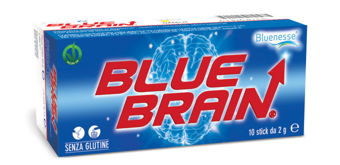 PACK BLUE-BRAIN ok2