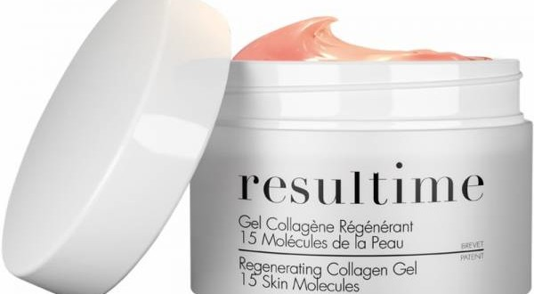 resultime-crema-gel-anti-age-con-collagene-rigenerante