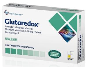 Glutaredox_named