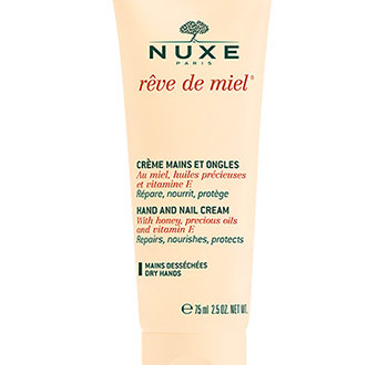 nuxe-creme-mains-ongles-reve-miel