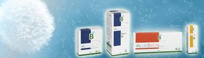 biosterine