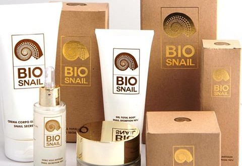 bio snail