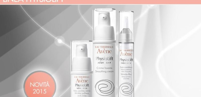 avene-physiolift