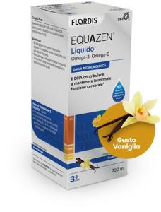 equazen-liquido