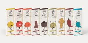 Cioccolato di Modica bio in esclusiva per voi!!
