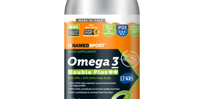named-sport-omega-3
