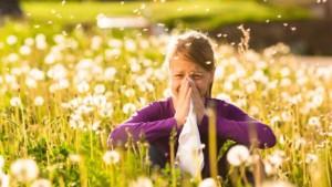 allergia-bambini