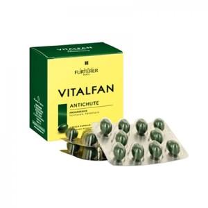 furterer-vitalfan-integratore