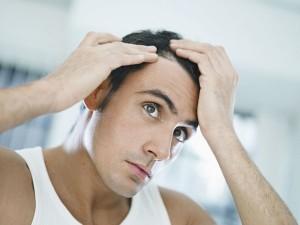 Una soluzione alla caduta dei capelli…!!!